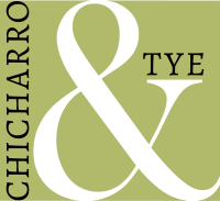 Chicharro & Tye